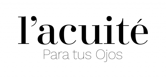 Lacuite